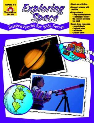 exploring science how science works 8 pdf