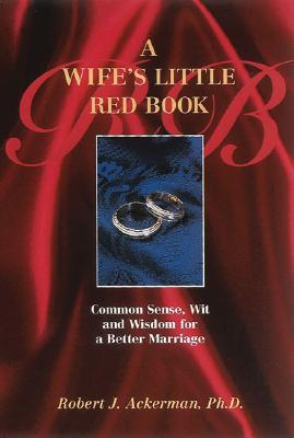 little red book dating
