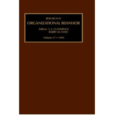 organizational behaviour essays Organizational behavior essay organizational behavior is the study and application of understanding about how people, individuals, and groups act in organizations.