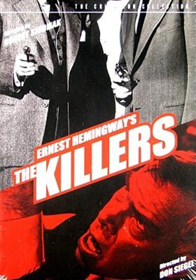 ernest hemingway the killers analysis The killers by ernest hemingway the killers by ernest hemingway is a story based upon hemingway's view of the big city in the late 1920's during the era of prohibition whoever controlled the flow of alcohol controlled the city.