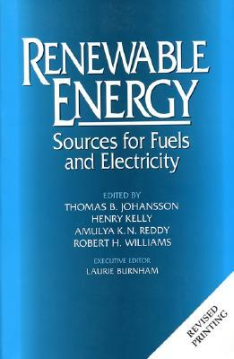 the need for finding and implementing alternative energy sources in the us America must find alternative fuel sources  are too high and many already feel the need to find alternative-fuel sources  energy sources may.
