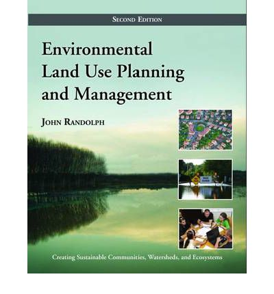 land use and environment issues From the april 2017 issue of gcm magazine: national trends in land use and environmental practices on us golf courses, part i changes in land use over the past decade have led to reduced acreages of maintained turf, overseeded turf and irrigated turf.