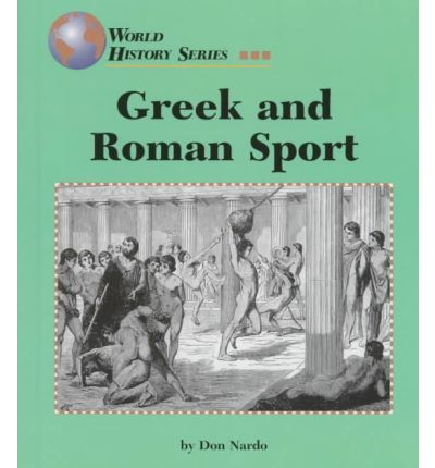 leisure in greek and roman But differences between the greek and roman systems emerge at the highest tiers of education the situation of the greeks was ideal for the foundation of literary education as they were the possessors of the great works of homer, hesiod and the lyric poets of archaic greece.