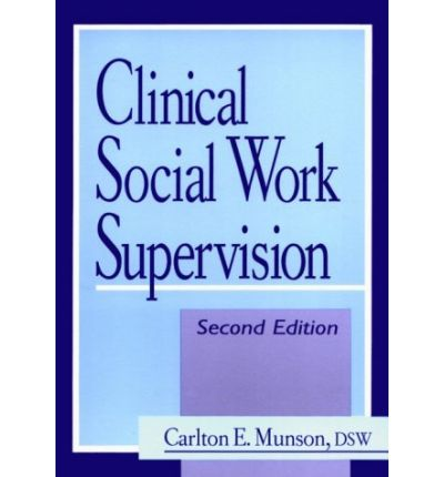 social work supervision Social work supervision is a process by which an organisation provides support and guidance to social workers supervision should be made up of a variety of components.