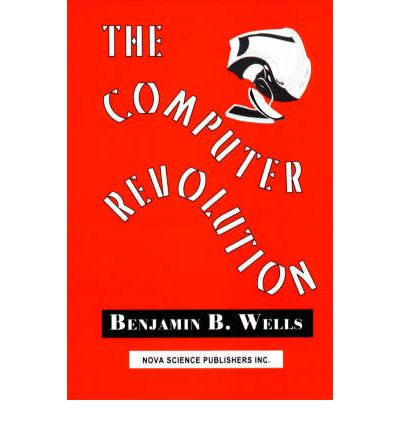 the computer revolution Hackers – heroes of the computer revolution hackers is coming out in a new 25th anniversary edition published by o'reilly for the book, i revisited some of the people i first interviewed in the early 1980′s, as well as some people who had great things to say about hacking today.