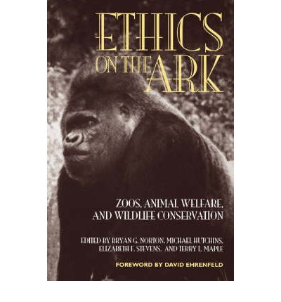 Ethics on the Ark