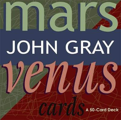 Mars on and by gray download john free venus date a