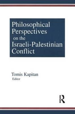 the israeli-palestinian conflict: old complications, new problems essay Free essay: introduction the israeli-palestinian conflict is one of the most   advantage of weapons and air-power, whilst israel had problems with their  strategy  of israel in 1948, but something that has roots going back to the  ancient times.