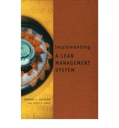 implementing leadership techniques The role of leadership in organizational change  adopt and implement changes in their business model in response of changing trends organizational change is a  h/her more effective to address the issue of organizational change the role of leadership is well investigated on the basis of its competences and characteristics to.