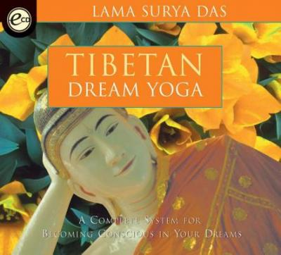 Tibetan Dream Yoga