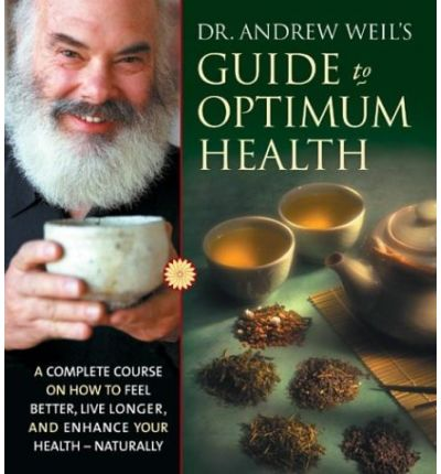 Guide to Optimum Health
