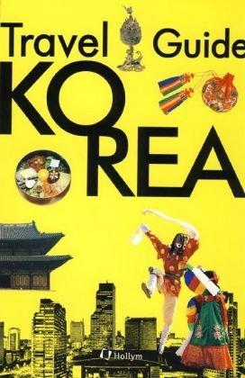 Travel Guide Korea 36