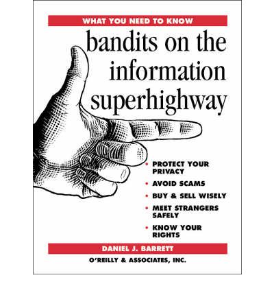 a paper on the information superhighway