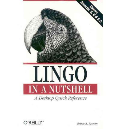 how to use lingo software