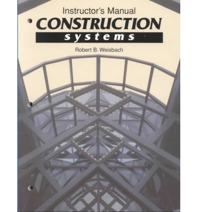 Construction Systems