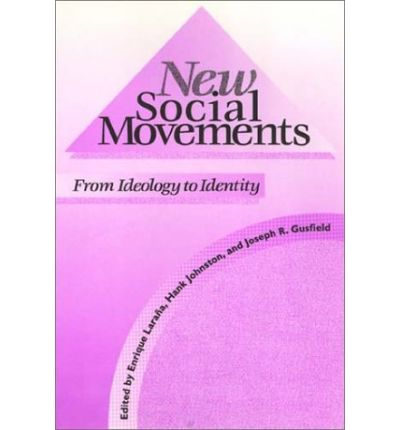 rise of the new social movements Women's movement: women's movement, diverse social movement, largely based in the united states,  the rise of organized labour and mass protests important women's movements completed the new roster of mass protests the basic conditions of women did not change greatly in western europe during the second half of the 19th century, with.