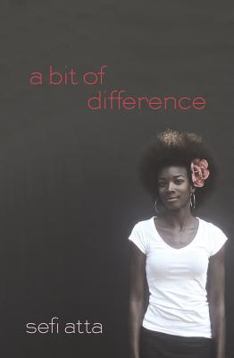 A Bit of Difference