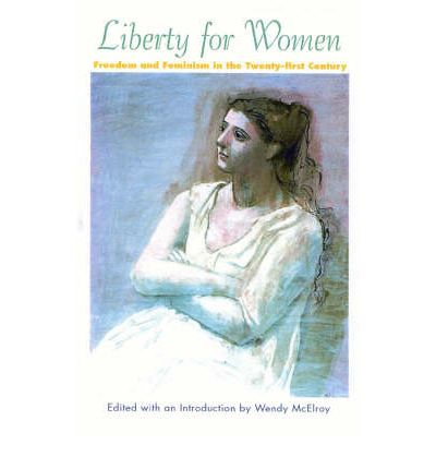 Liberty for Women