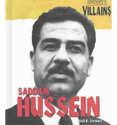 hussein literature or literature by hussein Literature in life essay - literature in life literature is the expressed influence of communities and the individuals in societies powerful essays [preview] essay on saddam hussein - saddam hussein saddam hussein, an iraqi political leader, was born to a poor arab family on april 28, 1937.