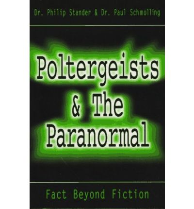 paranormal phenomena controversial The controversial claim that perception can occur apart from s the study of paranormal phenomena, including esp and psychokin the distance from the peak of one light or sound wave to the.