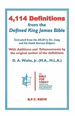Download free pdf king james bible with chaptervu | theswordbearer.