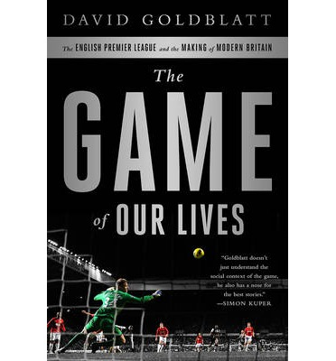the game of our lives essay With technology being such an integral part of our lives now, no one is spared, not even babies they are given iphones/tablets to grab and play with instead of toys instead of being sent outside to play, children are given ipads to watch videos or are playing video games.