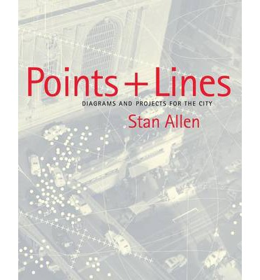 stan allen points and lines pdf