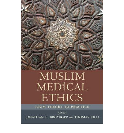religion and medical ethics This is an introduction to the module and may be of use to you you may need to tweak it for your particular syllabus focus is on christianity learning objectives.