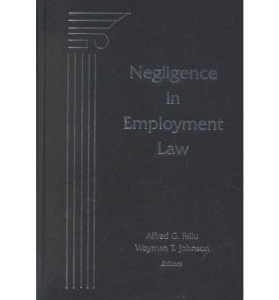 Negligence in Employment Law
