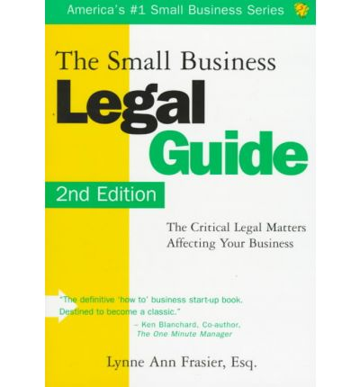 legal matters section a3 Legal matters in portugal buying a property is always one of the largest and most significant purchases you will ever make it can be a complicated business with essential checks required to help ensure that all is in order, including the legal status of the dwelling.