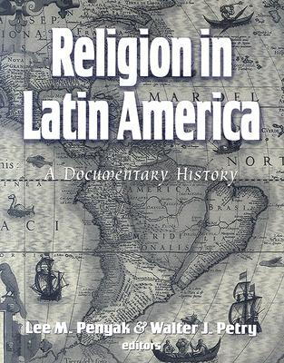 Religion In Latin 32