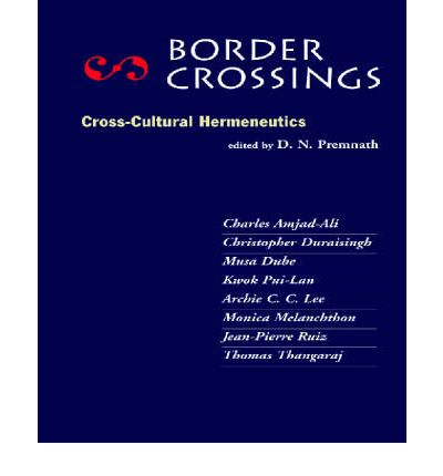 the hunt for seasonal workers crosses borders essay While the number of illegal crossings at the border has plummeted dramatically — roughly half the number than during peak years — just as many people.