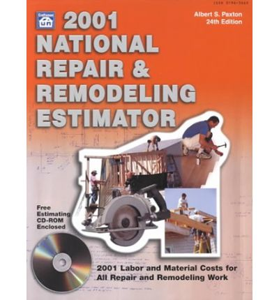 Diy House Maintenance Manuals E Books Directory Is A