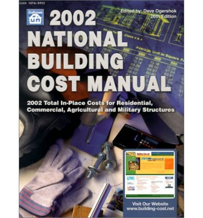 Building construction materials | Best books downloader site!