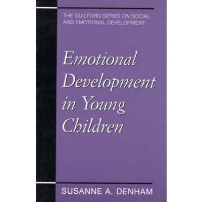 emotional status and development in children An overview of the possible effects and adverse consequences of child abuse and neglect for children  emotional and social development  status of children.