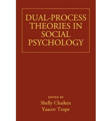 theories in social psychology Topics examined in social psychology include: the self concept, social cognition, attribution theory, social influence, group processes, prejudice and.
