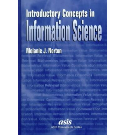 introductory concepts business A basic math approach to concepts of chemistry leo michels, leo a balanced introduction to computer science david engineering and business textbook problems.
