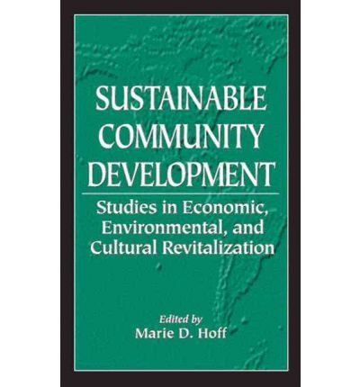 research articles on environmental economics Environmental economics is a sub-field of economics that is concerned with environmental issues quoting from the national bureau of economic research environmental economics program:environmental economics undertakes theoretical or empirical studies of the economic effects of national or local environmental policies around the world.