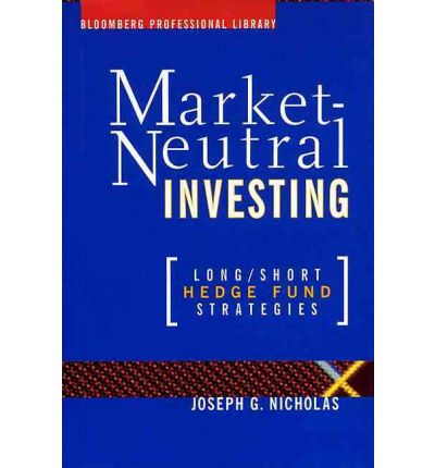market neutral strategies Market-neutral investment strategy is often used to reduce portfolio's volatility and achieve a low beta read our latest article to learn more.