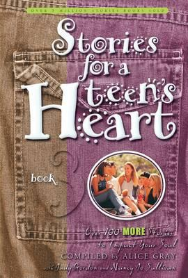 Store Stories For Teen Heart 72