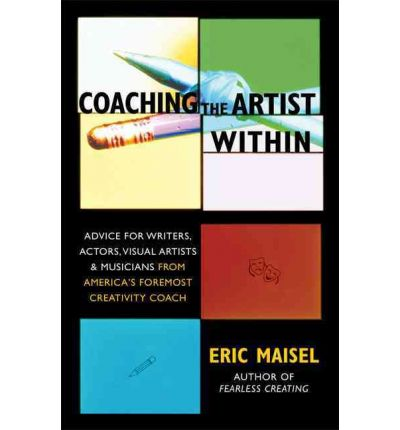 Creative Coaching Essentials
