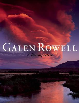 Galen Rowell