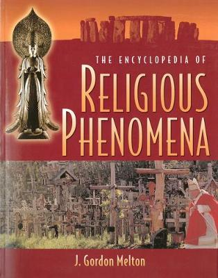 religious phenomenon We have already, attempted to define religious phenomena in a paper which was  published in the année sociologique (vol ii, pp i ff) the definition then given.