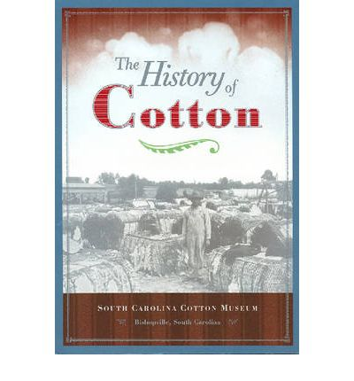 The history of the cotton industry in australia