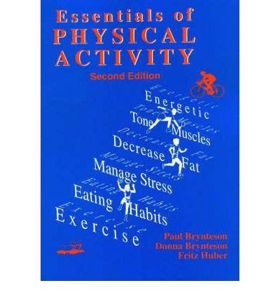 Essentials of Physical Activity