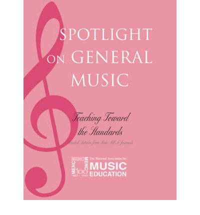 Spotlight on General Music