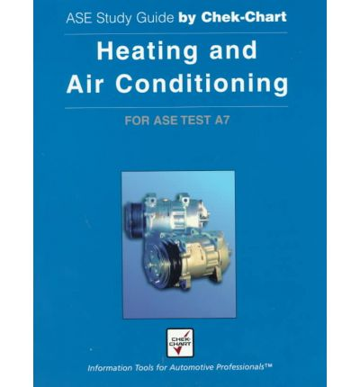 Heating and Air Conditioning (HVAC) easy assay