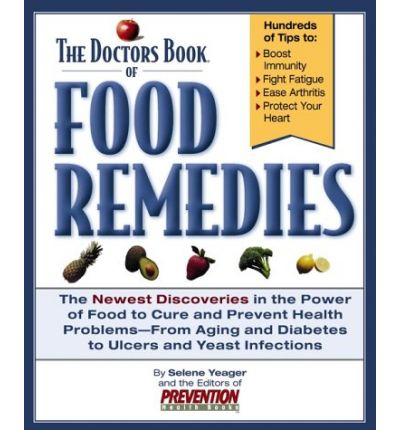 the doctors book of food remedies pdf