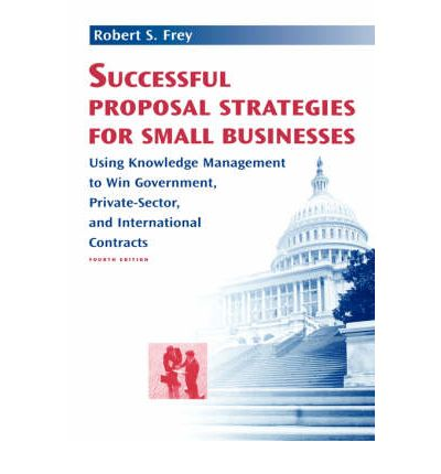 Strategic Planning in Law Firms: Essential Steps for Success