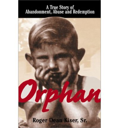 orphan stories It is the story of a long past in a village, there lived an old couple they had a single daughter they did not have any son as they wanted a son, they performed various religious rituals and duties, and went on fasting as believers wherever they went, whichever temple they visited, they sought a blessing from the god and.